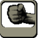 Fist-GTA3-PS2-icon.png