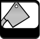 MeatCleaver-GTALCSmobile-icon.png