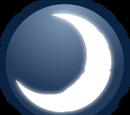 Oscuridad (Elemento)