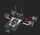 Circuit Slayer