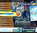 Random Senkyoku no Uta