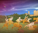 Batalla de Vado Ceniza