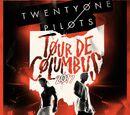Tour De Columbus