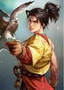 Nobunaga Oda 4 (NAOS).png