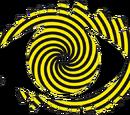 Big Brother 7 (UK)