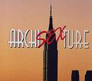 Archisexture