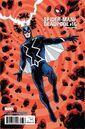 Spider-Man Deadpool Vol 1 16 ResurrXion Variant.jpg