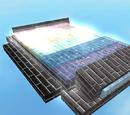Ultimate Conveyor