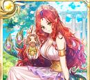 April Fool's Hera