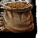 Tw3 bag of grain.png