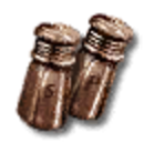 Tw3 copper salt and pepper shakers.png