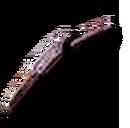 Tw3 broken meteorite pickaxe.png