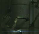 Артбук Mass Effect/Життя в Галактиці