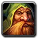 Achievement character dwarf male.png