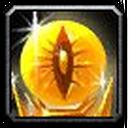 Achievement dungeon classicraider.png
