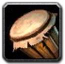 Inv archaeology orcclans warsingersdrums.png