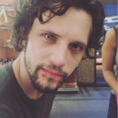 10-15-2015 Nathan Parsons Carina Adly Mackenzie-Instagram.png