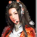 Lady Muramatsu 2 (NA201X).png