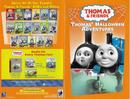 Thomas'HalloweenAdventuresBooklet.png