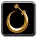 Inv jewelry ring 06.png