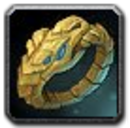 Inv jewelry ring 100.png