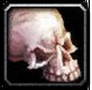 Inv misc bone elfskull 01.png