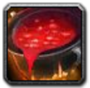 Inv misc cauldron fire.png