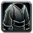 Inv misc desecrated clothchest.png