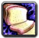 Inv misc food 100.png