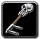 Inv misc key 11.png