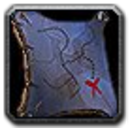 Inv misc map04.png