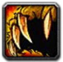Inv misc monsterclaw 03.png