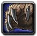 Inv misc monsterclaw 04.png
