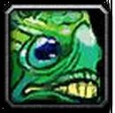 Inv misc monsterhead 03.png