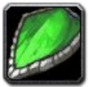 Inv misc monsterscales 11.png