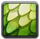 Inv misc monsterscales 12.png