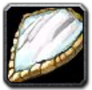Inv misc monsterscales 17.png