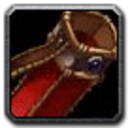 Inv misc quiver 02.png