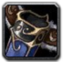 Inv misc quiver 06.png