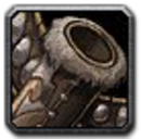 Inv misc quiver 07.png