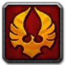 Inv misc tournaments banner bloodelf.png