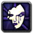 Inv misc tournaments banner scourge.png