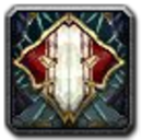 Inv misc tournaments banner troll.png