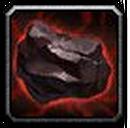 Inv ore blackrock ore.png