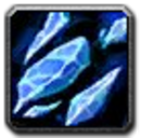 Inv ore cobalt nugget.png