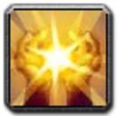 Spell holy aspiration.png