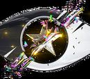 Celebrity Big Brother 18 (UK)