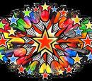 Celebrity Big Brother 19 (UK)
