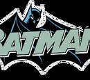 Batman: Hush (GGD)