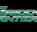 Green Lantern: Rage (GGD)